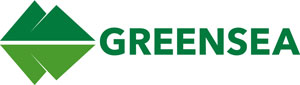 Greensea Systems, Inc